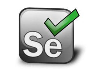 Selenium Webdriver常用方法
