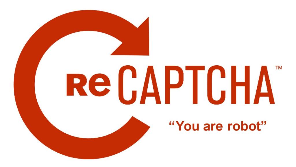 使用 captcha 模块生成图形验证码