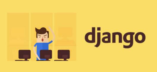 Django 1.10中文文档-第一个应用Part7-自定义管理站点