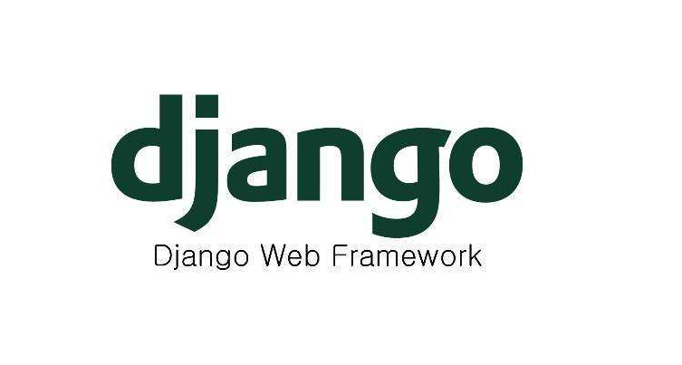 Django中六个常用的自定义装饰器