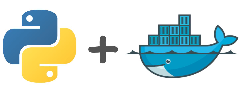 Docker容器化部署Python应用